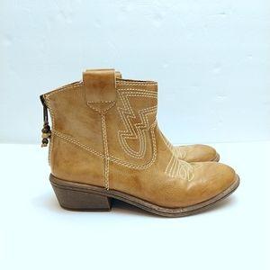 American Rag Cowboy Boots size 6.5